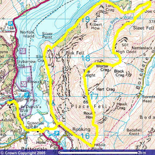 map_placefell